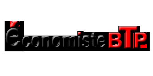 ECONOMISTEBTP