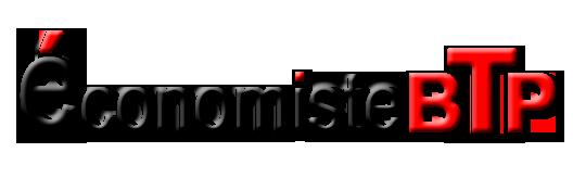 ECONOMISTEBTP, Le Site Emploi 100% dédié des Economistes de la Construction - Partenaire PMEBTP